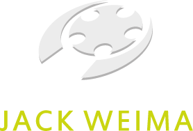 Jack Weima