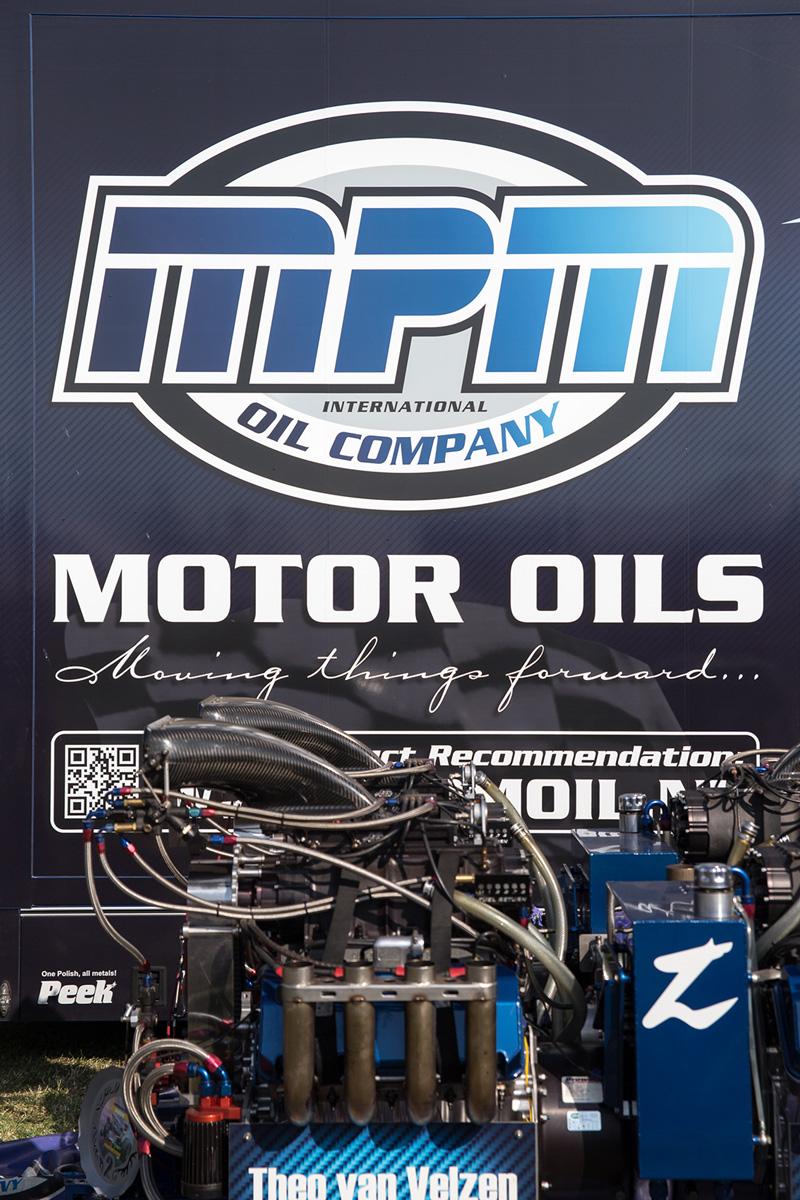 mpm motor oils